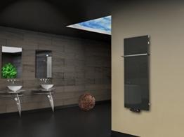 design badheizk rper kaufen heizk rper profi. Black Bedroom Furniture Sets. Home Design Ideas