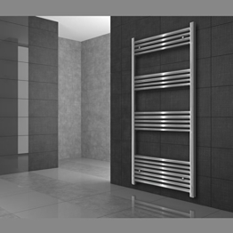 Badheizkörper richtig reinigen - Tipps & Tricks » Heizkörper Profi