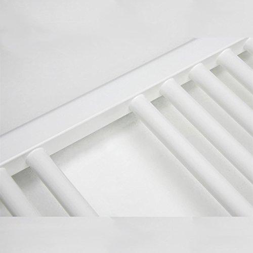 elektro badheizk rper 1140 watt h x b 1775 x 750mm. Black Bedroom Furniture Sets. Home Design Ideas