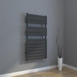 flache heizkrper flache heizkrper with flache heizkrper. Black Bedroom Furniture Sets. Home Design Ideas