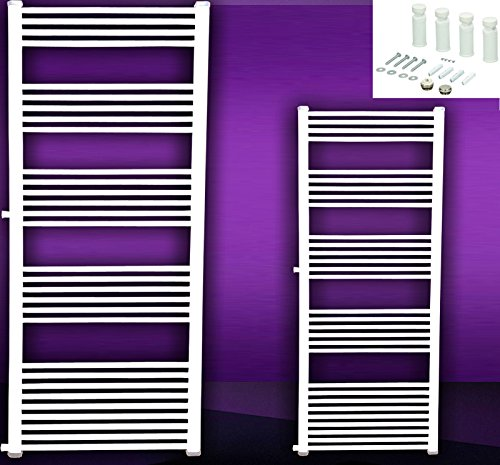 heizk rper badheizk rper handtuchw rmer austausch heizung. Black Bedroom Furniture Sets. Home Design Ideas