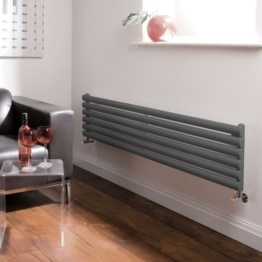 Image Result For Cheap Electric Radiators Wall