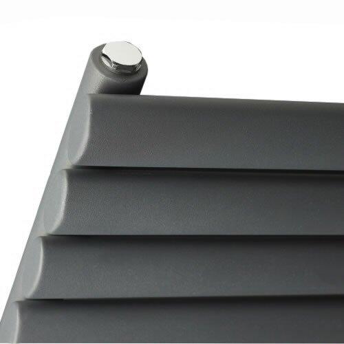 hudson reed heizk rper revive 1651 watt 354 mm x 1600 mm horizontale design heizung aus. Black Bedroom Furniture Sets. Home Design Ideas