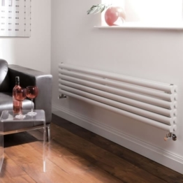 horizontale badheizk rper kaufen heizk rper profi. Black Bedroom Furniture Sets. Home Design Ideas