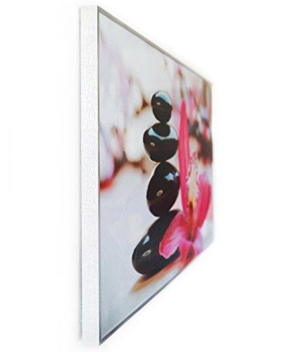 infrarotheizung bildheizung 500watt winterschluss angebot. Black Bedroom Furniture Sets. Home Design Ideas