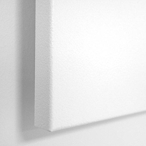infrarotheizung vasner citara m 900 watt metall mit. Black Bedroom Furniture Sets. Home Design Ideas