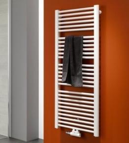 badheizk rper von kermi kaufen heizk rper profi. Black Bedroom Furniture Sets. Home Design Ideas