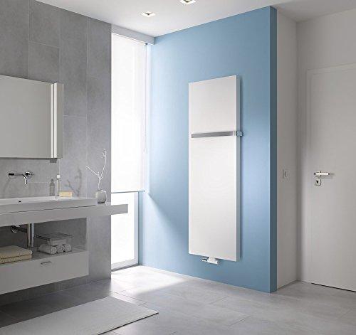 kermi rubeo designheizk rper 67 x 153 cm wei ral 9016. Black Bedroom Furniture Sets. Home Design Ideas