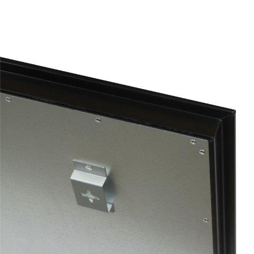 spiegel infrarotheizung 700 watt made in germany mit. Black Bedroom Furniture Sets. Home Design Ideas