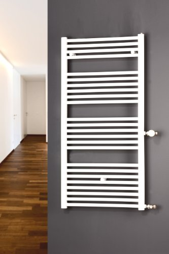 ximax badheizk rper hektor sa wei mit seitenanschluss na 900 mm h he 1838 x breite 600 mm. Black Bedroom Furniture Sets. Home Design Ideas